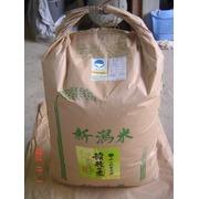 新米令和元年度産特別栽培米玄米 30kg
